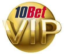 There aren't withdraw restrictions for 10bet's VIP members
