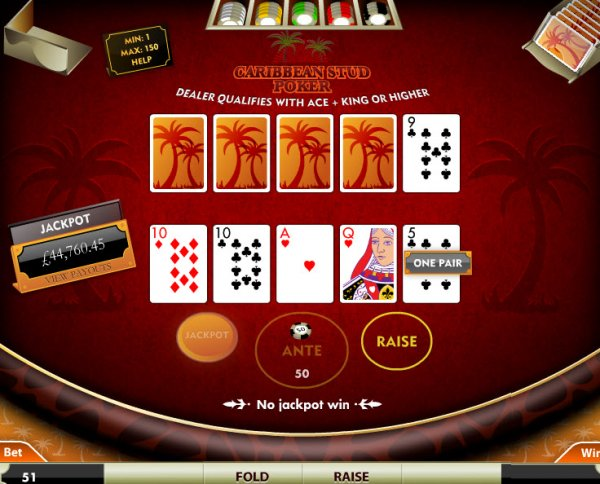Usa casino guide casino brighton uk