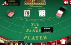 Payout rate in online Baccarat explained