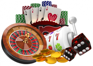 best welcome bonus casino