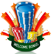 online casino welcome bonus online gaming