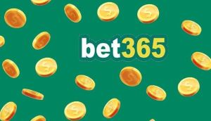 Bet365 best casino bonuses and promotional offers