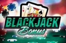 Best online Blackjack casinos will feature generous welcome bonuses
