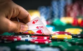 Online Blackjack rules explained