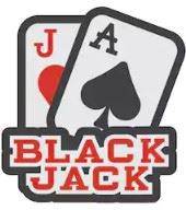 Blackjack is one of the most played traditional casino games
