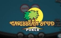 Best online casinos for real money Caribbean stud