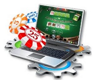 Software is the major factor in creation of an online casino