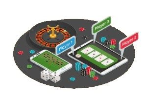 Which are the main aspects of good online casino
