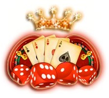 online casino reviews image