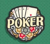 Best online poker real money sites