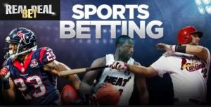 Real Deal Bet casino is most famous for the sports betting it offers