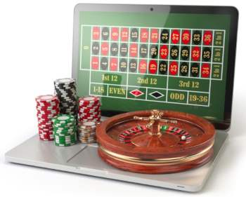 Roulette is one of the most exciting casino games