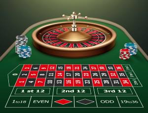 Playing online casino roulette is one of the best ways to enjoy casino games