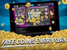 How to receive a welcome bonus at online casino?