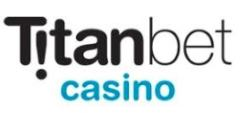 Detailed Titanbet casino review
